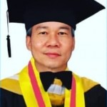 Dr. Siswanto