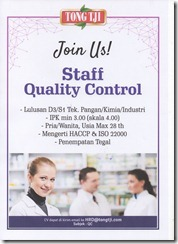 Loker Tong TjiStaff Quality  26 Sep Resize